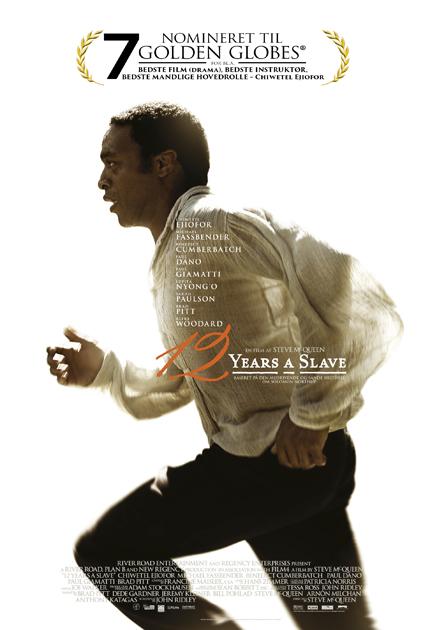Film_12-years-of-slave_kino.dk