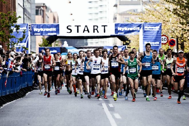 Copenhagen_Marathon_643722aedited