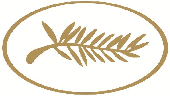 palme 3