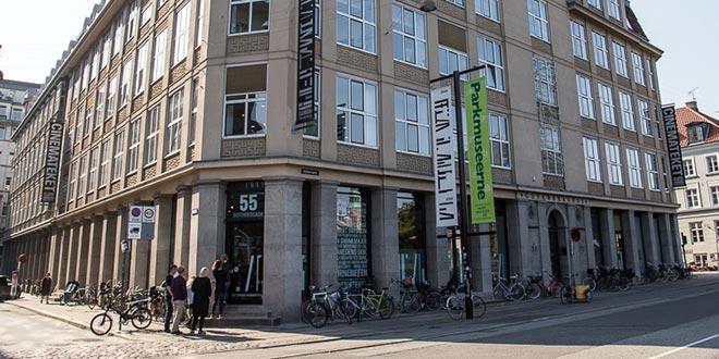 Cinemateket i København