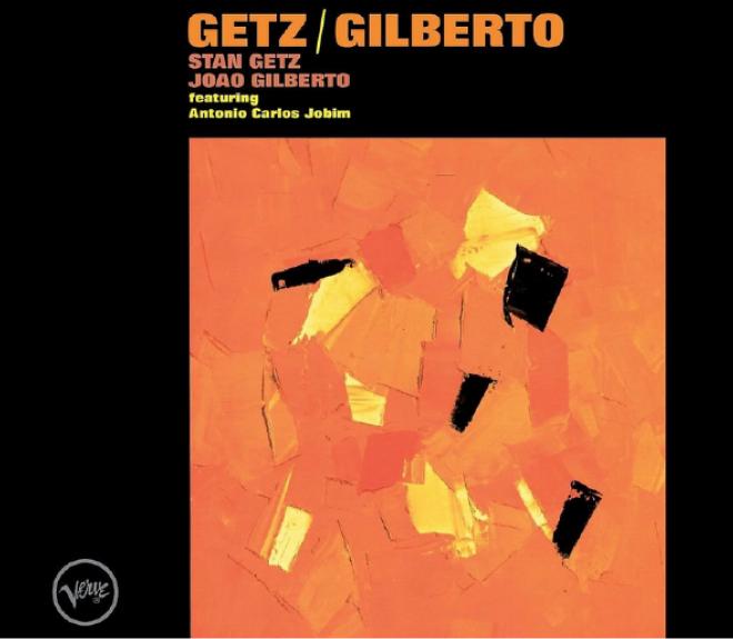GetzGilberto-cover1