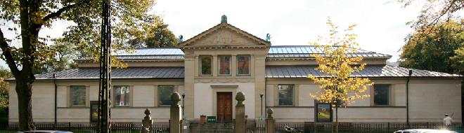 nøgne modne kvinder hirschsprung museum