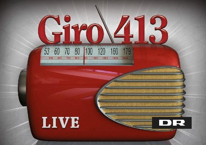 Giro413