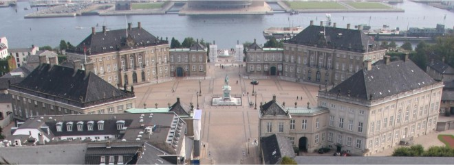 Amalienborg_from_top_of_church_cropped