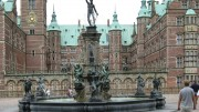 Frederiksborg_slot_-_Neptun´s_fountain-Denmark