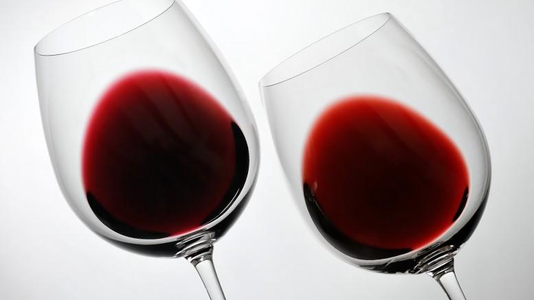Vinfestival i København