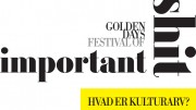 GD Festival 2015 Logo 06