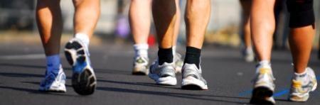 Marathonsport.dk