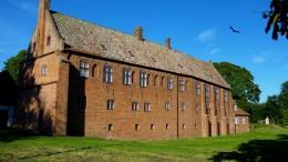 Kilde: Panoramio.dk