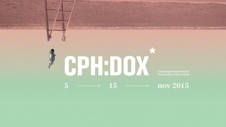 CPH:DOX 2015