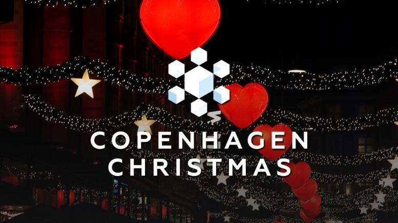 Copenhagen Christmas Festival