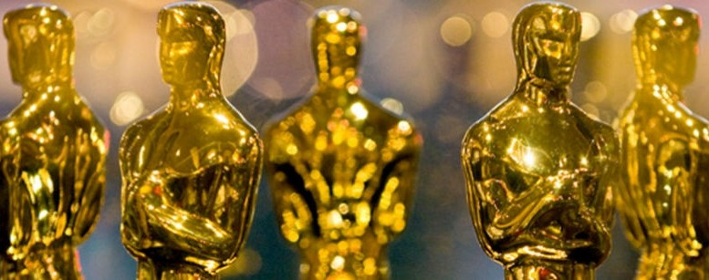 Oscar Night i Dagmar