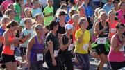 Kvindeløb i København