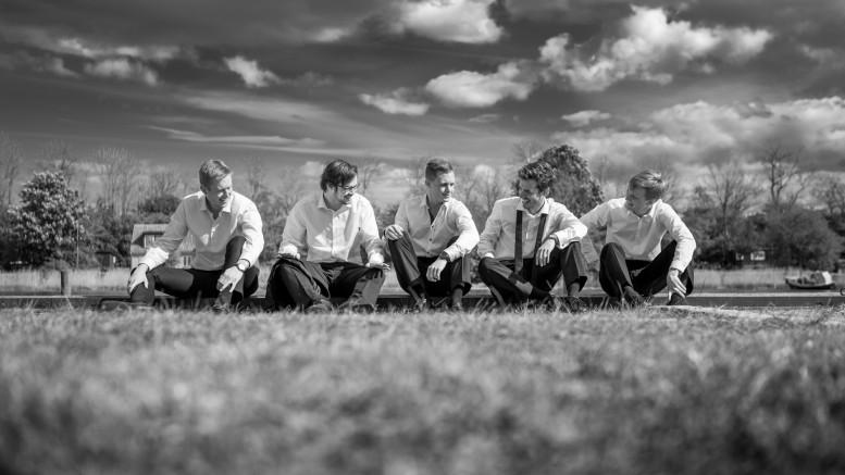 Carl-Nielsen-Kvintetten-Udenfor-WO