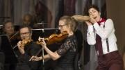 Figaros Bryllup på Det Kongelige Teater