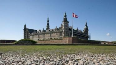 Foto: Visit Nordsjælland