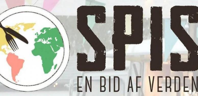 SPIS - en bid af verden