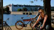 guidet cykeltur.cycling.copenhagen