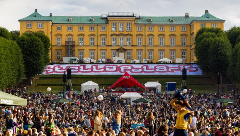 Frederiksberg_Have_-_Stella_Polaris
