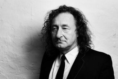 Peter Nordahl - Godnat Albert