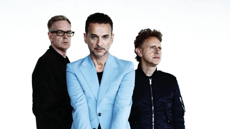 depeche-mode-oct-2016