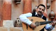 Driss El Maloumi.