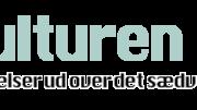 KulturenNU Logo