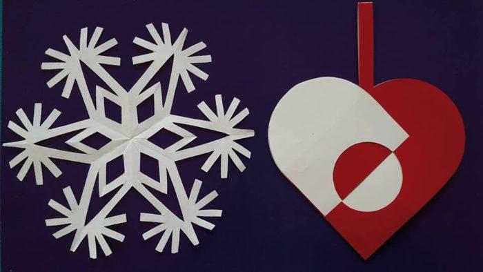 Julemarked i Det Grønlandske Hus