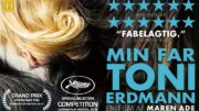 Grand Teatret - Min far Toni Erdmann