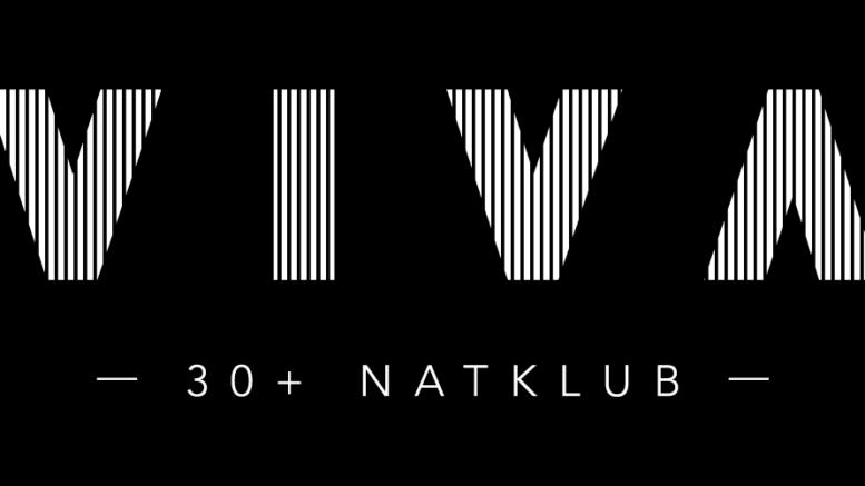Viva - natklub for det voksne publikum
