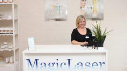 Magic_Laser_2_720x400