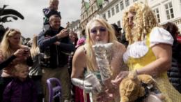 Foto: karneval-kbh.dk