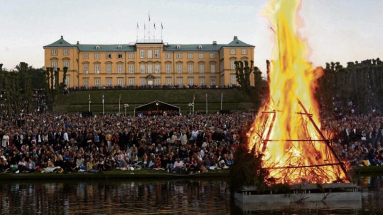 aktiviteter i københavn i dag