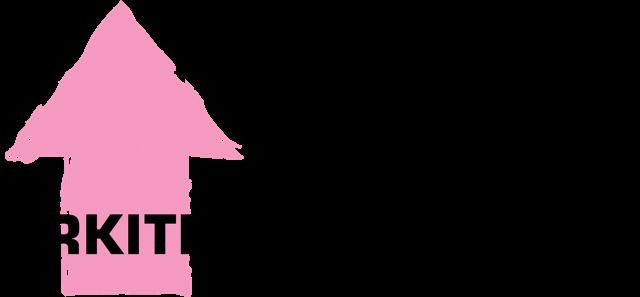logo_arddag