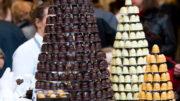 Chokoladefestival 2018