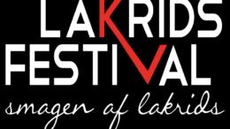 Lakridsfestival