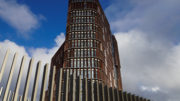 Mærsk Tårnet