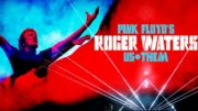 Roger Waters i Royal Arena