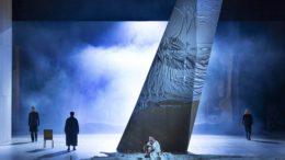 Otello i Operaen