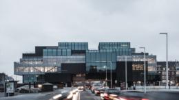 Aktiviteter i København for det voksne publikum | OplevByen.dk