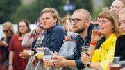 Haven Festivalen