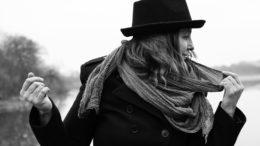 Kirsty McGee - Copenhagen Songwriter Festival