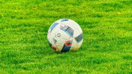 Fodbold i København