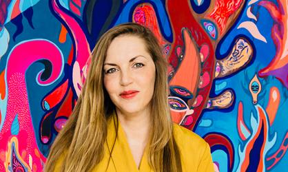 Ida Kvetny