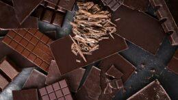 Chokoladefestivalen